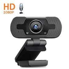 HD 1080P Web kamera bilgisayar için canlı yayın USB 2.0 Webcam bilgisayar  PC dizüstü masaüstü için kamera yüksek kalite ücretsiz kargo Webcams