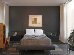 ... Relaxing Paint Colors For Bedrooms Delightful All Relaxing Paint Colors  For Bedrooms You Can Get For ...