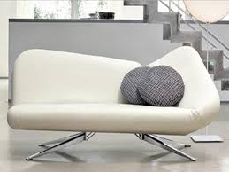 Delighful Small Couches For Spaces Loveseats Arlene Designs Throughout Design Decorating