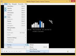 These codec packs are compatible with windows vista/7/8/8.1/10. K Lite Codec Pack 15 5 4 Full 32 64 Bit Windows Free Download