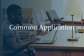 domestic admission howard university common app