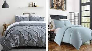 best duvet covers 2017. Fine Covers If You Feel That Your Bed Needs A Refresh New Duvet Cover Set Is Good  Place To Start Consisting Of And Two Pillow Shams  For Best Duvet Covers 2017 0