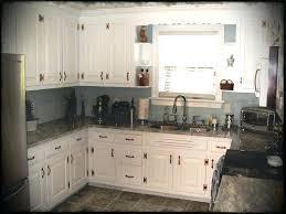 white countertops with grey cabinets medium size of granite kitchen with gray white granite kitchen worktops