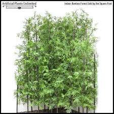 artificial outdoor trees outdoor artificial bamboo forests to enlarge artificial outdoor trees