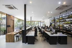 study office design ideas. Office Abu Study Designing Ideas Small Layout Interior Design Photography D