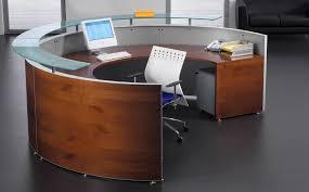 rec4 rec4 back acitive s reception desk