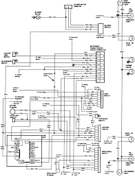 ford ranger 2 5 ignition wiring diagram 84 ford ranger 2 8 2004 ford ranger alternator wiring diagram wire diagram