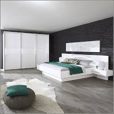 Nolte Schrank Nolte Möbel Horizont 8000 Schrank Weiß Möbel Letz Ihr