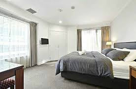 queen street carlina bedding apartment on book in z queen street antonia bedding