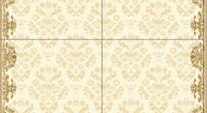 Design Patterns In Net Extraordinary Ceramic Wall Tile Design Patterns Artnaknet