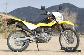 2018 suzuki dr200s. perfect 2018 this question is the driving ethos behind many bike tests and sometimes it  very easy to answer but with some bikes like 2015 suzuki dr200s  for 2018 suzuki dr200s