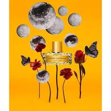 New <b>Perfume</b> Review <b>Vilhelm Moon Carnival</b>- Sweet Tuberose ...