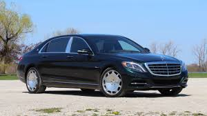 2018 maybach s550. exellent s550 2017 mercedesmaybach s550 review on 2018 maybach s550