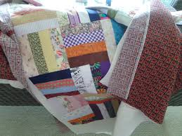 Kiwikids page: Sandwich time & ... get some quilt tops sandwiched....they delay for me is always putting  the backing together...but yesterday I got sorted and now two tops that  have been ... Adamdwight.com