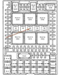 wiring diagram for 2004 ford f150 the wiring diagram 2004 ford f150 fuse box location 2004 wiring diagrams for wiring diagram