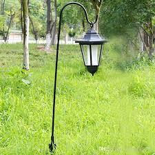 Colourful Garden Solar Lanterns  PoundstretcherSolar Lights Garden Uk