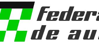 Formato Au 12 Index Of Wp Content Uploads 2014 09