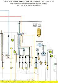 1974 vw beetle firing order diagram wiring diagram show 72 vw beetle wiring diagram wiring diagram basic 1974 vw beetle firing order diagram