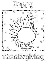 Printable Thanksgiving Greeting Cards Thanksgiving Printable Cards For Kids Festival Collections