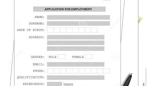 Sample Of Resume Reference Page How Many Pages Should A Research