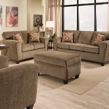affordable living room sets. cornell cocoa sofa set affordable living room sets