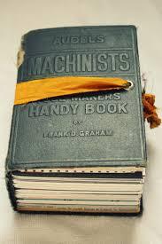 675 best Handmade Bookbinding images on Pinterest   Handmade books ...