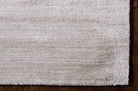 calvin klein carpet shimmer silver shim1 sil