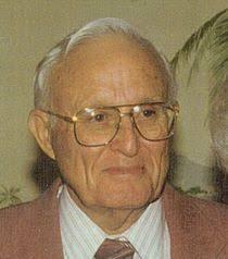 Obituary for Glen W. Schmidt
