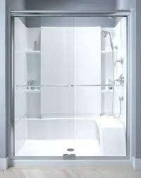 sterling shower enclosures sterling tub and shower sterling walk in shower sterling shower units sterling tub