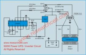 swann camera wire diagram layout swann wiring diagrams database ups inverter circuit diagram