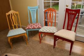 ... Dining Chair, Dining Chair Cushion Covers Room Crate And Barrel Design:  Recomended Dining Chair ...