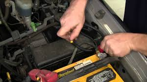 installation of a trailer wiring harness on a 2001 toyota tundra installation of a trailer wiring harness on a 2001 toyota tundra etrailer com