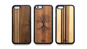 samsung phone cases. escape average - a premium wood smartphone case made just for youcrafted samsung phone cases