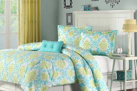 full size of duvet white bedding sets king size bed sets comforter sets queen queen