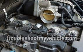 2006 chevrolet trailblazer engine 4 2 l 6 cylinder cars gallery 2006 chevrolet trailblazer engine 4 2l 6 cylinder vehiclepad