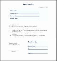 Free Printable Billing Statement Template New 5 Billing Statement