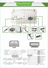 2004 dodge ram 1500 radio wiring diagram gallery wiring diagram sample 2004 dodge ram 1500 radio wiring diagram collection amazing 2008 dodge ram 1500 radio wiring