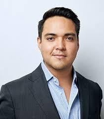 Jorge Espino :: Opera Connection