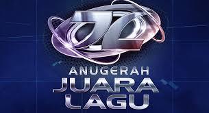 http://cikyanzone.blogspot.com/2014/01/kisah-mayat-berjalan-di-indonesia.html