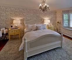 36 home depot bedroom chandeliers alluring modern light fixtures rh magiccityrv com small bedroom chandelier uk small bedroom chandelier