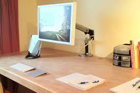 office desk blueprints. Most Visited Pictures In The Briliant Ideas Of DIY Adjustable Standing Desk Office Blueprints