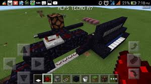 applyfortutorial 2 in 1 redstone tutorial and apply for mcpe