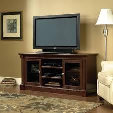 Sauder Tv Cabinet Sauder Tv Stands