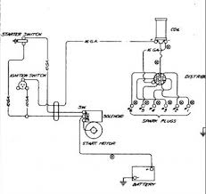 ignition wiring 1948 the 1947 1948 Chevrolet Wiring Diagram Fleetline Fastback Sedan