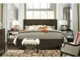 furniture design bed. Sidney King Bed. Loading Zoom Furniture Design Bed O