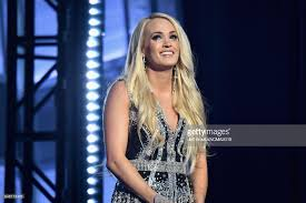 Resultado de imagen para Academy Country Music Awards 2018 full show