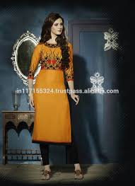 Designer Kurtis Wholesale Online Shopping Designer Ladies Wear Suppliers Rldm