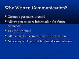 writing skills all topics full presentation