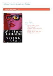 A Bridge To Light Ebook Pdf Free Download Virtual Light Bridge 1 Ebook Pdf