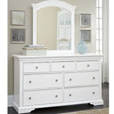 image great mirrored bedroom furniture. Childrens Canopy Bedroom Sets Best Kids Furniture Boys Room Set Cool Teenage Image Great Mirrored